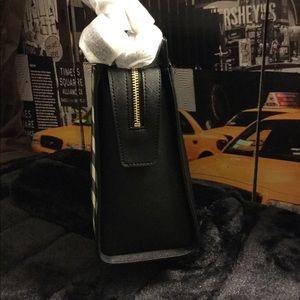 Calvin Klein Bags - SOLD....Calvin Klein satchel...